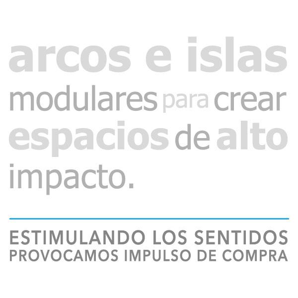 ArcosIslas